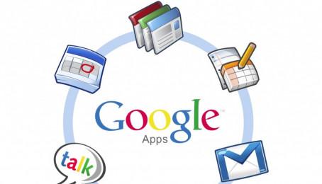 Cách xóa tài khoản google trên Oppo Neo 7
