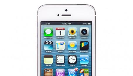 Cách copy danh bạ từ SIM sang bộ nhớ điện thoại iPhone