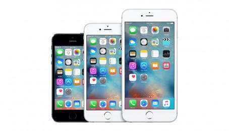 Hướng dẫn cách kiểm tra bảo hành của iPhone