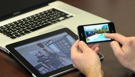 Cách cài và sử dụng Zalo cho iPad Air cũ
