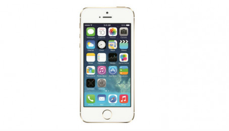 Cách sửa lỗi iPhone lỗi Touch ID