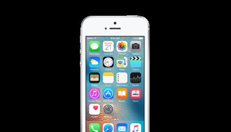 Hướng dẫn nâng cấp iOS 9.3.3 cho iPhone, iPad