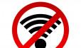 Cách sửa lỗi Samsung Galaxy J5, J7 không vào được wifi