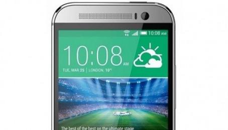 Nên mua Xiaomi Redmi 3X hay HTC One M8 cũ