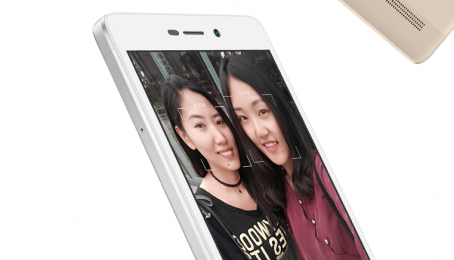 Đánh giá camera của Xiaomi Redmi 3X
