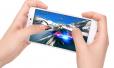 Đánh giá hiệu suất của Xiaomi Redmi 3X