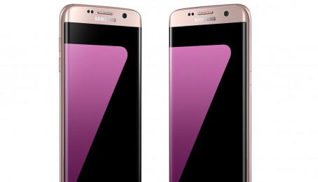 Nên mua Samsung Galaxy S7 cũ hay iPhone 6s cũ