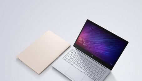 Mở hộp Mi Notebook Air: Đẹp như MacBook Air nhưng giá thấp hơn nhiều