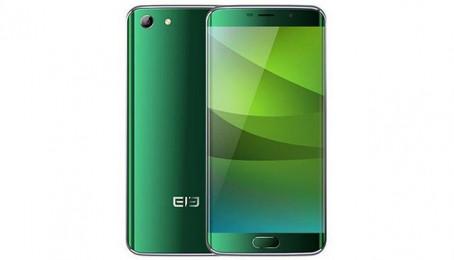 Sốc! Smartphone đẹp như Galaxy S7, giá chỉ 1,5 triệu đồng