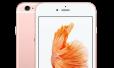 Galaxy Note 7 và iPhone 6s Plus kẻ tám lạng người nửa cân