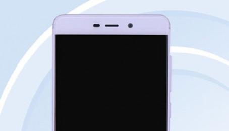 MSmobile phân phối Xiaomi Redmi 4 giá tốt nhất