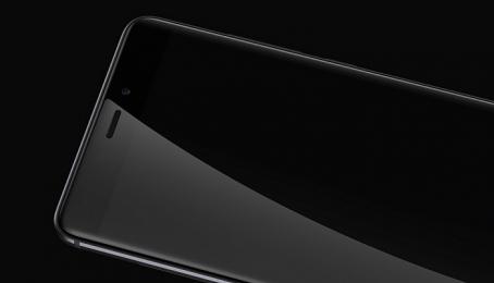 Hướng dẫn up Room tiếng việt cho Xiaomi Redmi 4