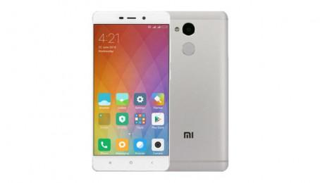 Xiaomi Redmi 4 có bền và sử dụng ổn định không?