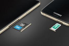 Đánh giá tổng thể điện thoại Samsung Galaxy A9 2 sim