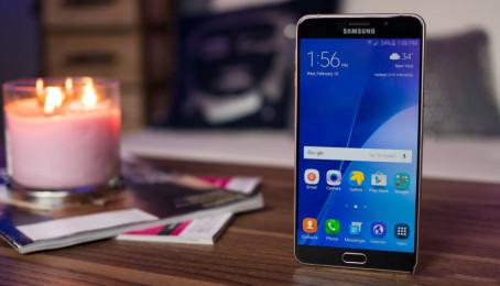 Samsung Galaxy A9 2 sim có bền và sử dụng ổn định không?