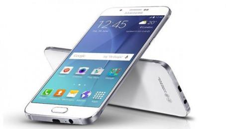 Cách test máy Samsung Galaxy A9 2 sim chính hãng