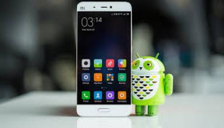 Đánh giá tổng thể Xiaomi Mi 5s