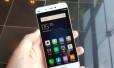 Đánh giá cấu hình Xiaomi Mi 5s