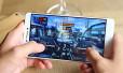 Đánh giá Pin Xiaomi Mi 5s