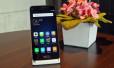 Có nên mua Xiaomi Mi 5s hay không?