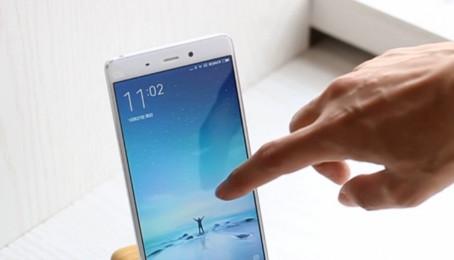 Cách test máy Xiaomi Mi 5s chính hãng
