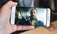 Đánh giá khả năng Selfie của Xiaomi Mi 5s