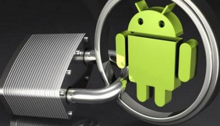 Hướng dẫn đồng bộ hóa dữ liệu trên điện thoại android thành công 100%
