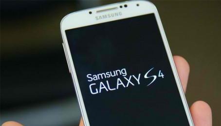 Khắc phục tình trạng điện thoại Android bị treo logo khi khởi động