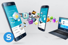 Cách sao chép danh bạ từ điện thoại Android này sang điện thoại Android khác