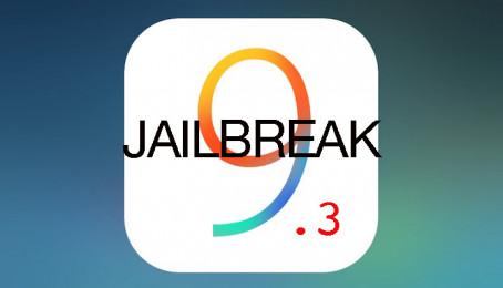 Cách Jailbreak iOS 9.3.3 điện thoại iPhone