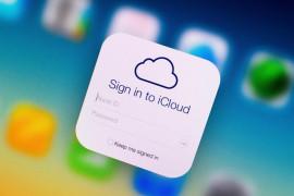 Hướng dẫn chi tiết cách bẻ khóa icloud cho iphone, ipad mới nhất