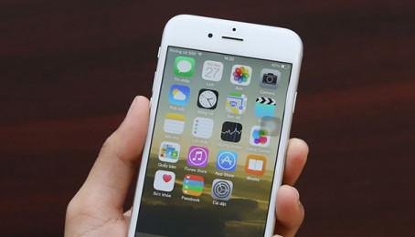 Có nên mua iPhone 6s Lock trong phân khúc giá chưa đến 9 triệu