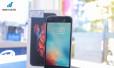 Đánh giá iPhone 6s lock: phiên bản nhà mạng đáng quan tâm nhất