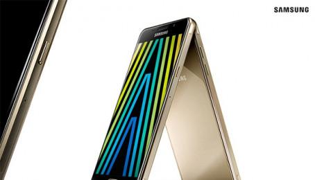 Mua A7 phiên bản 2016 hay LG V10 cũ phân khúc chưa đến 7 triệu đồng