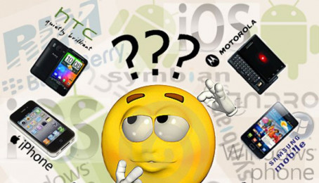 Top 4 chiếc điện thoại 2 sim pin khủng đáng mua nhất hiện nay