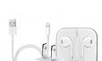 """Apple: hơn 90% phụ kiện """"chính hãng"""" trên Amazon là hàng nhái"""