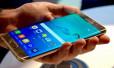 Khai thác trải nghiệm trên Samsung Galaxy S7 Edge cũ