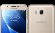 Có nên mua Samsung Galaxy J7 2016 2 sim ở thời điểm hiện tại