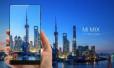Lộ diện Xiaomi Mi Mix được đánh giá