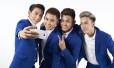 Camera Samsung Galaxy J3 Pro: Liệu có ngon - bổ - rẻ ?