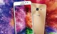 Cấu hình Samsung Galaxy J3 Pro: Bản nâng cấp đáng giá của J3