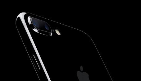iPhone 7 cũ giá bao nhiêu và bí quyết mua hàng ?