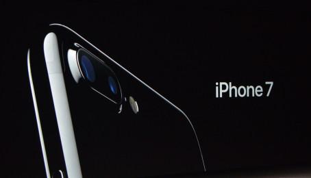 7 bước để giải phóng 3GB dung lượng bộ nhớ trên iPhone 7