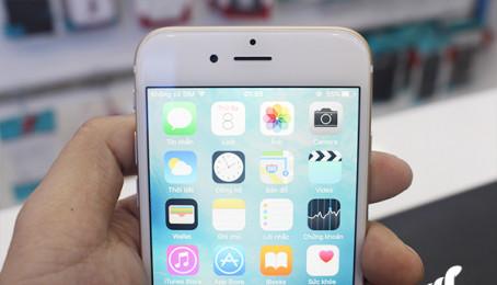 iPhone 6 Quốc tế cũ có thực sự tốt như bạn nghĩ?