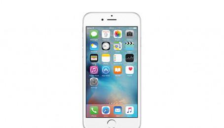 Mua iPhone 6 Quốc tế cũ ở đâu đảm bảo nhất ?