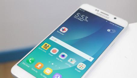 Tầm 7 triệu có nên mua Samsung Galaxy Note 5 không?