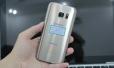 Cách test máy khi mua Galaxy s7 cũ