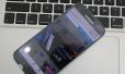 Tại sao người dùng chọn Samsung Galaxy S7 cũ tại MSmobile?