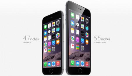 Cách kiểm tra máy iPhone 6 - 6 Plus cũ trước khi mua