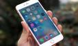 Tút lại vẻ đẹp cho iPhone cũ với một số mẹo đơn giản nhất